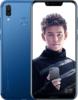 Смартфон Huawei Honor Play