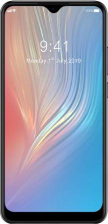 Смартфон HTC Wildfire X: характеристики, где купить, цены-2021