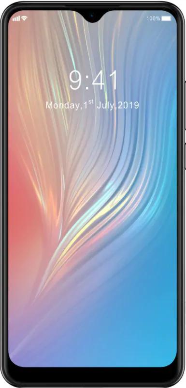 Смартфон HTC Wildfire X: где купить, цены, характеристики