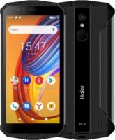 Смартфон Haier Titan T1: характеристики, где купить, цены-2020