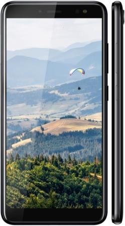 Смартфон Highscreen Expanse: где купить, цены, характеристики