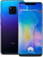 Смартфон Huawei Mate 20 Pro: характеристики, где купить, цены-2020