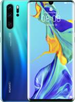 Смартфон Huawei P30 Pro: характеристики, где купить, цены-2020