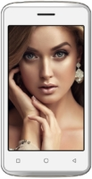 Смартфон Inoi 1 Lite: характеристики, где купить, цены 2020 года. Узнать технические характеристики