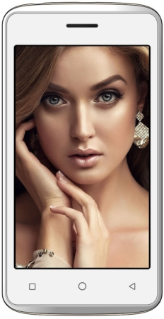 Смартфон Inoi 1 Lite: где купить, цены, характеристики