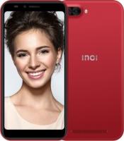Смартфон Inoi 5i: характеристики, где купить, цены 2020 года. Узнать технические характеристики