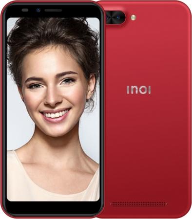 Всё о смартфоне Inoi 5i: где купить, цены, характеристики
