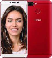 Смартфон Inoi 5i Pro: характеристики, где купить, цены 2020 года. Узнать технические характеристики