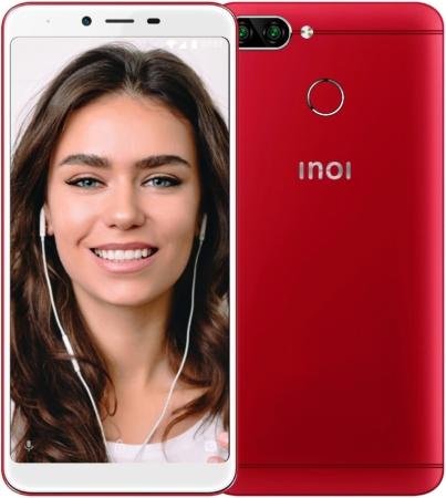 Смартфон Inoi 5i Pro: где купить, цены, характеристики
