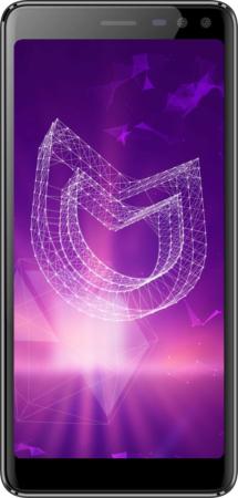 Смартфон Irbis SP554: где купить, цены, характеристики