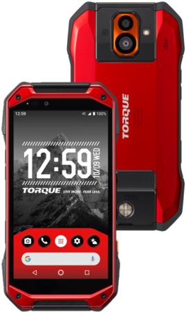 Смартфон Kyocera Torque G04: характеристики, где купить, цены-2021