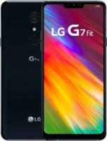Смартфон LG G7 Fit: характеристики, где купить, цены 2020 года. Узнать технические характеристики