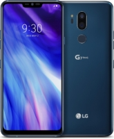 Смартфон LG G7 ThinQ: характеристики, где купить, цены-2021