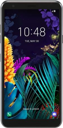 Смартфон LG K30 (2019): где купить, цены, характеристики