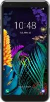 Смартфон LG K30 (2019): характеристики, где купить, цены 2020 года. Узнать технические характеристики