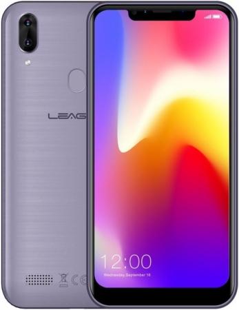 Смартфон Leagoo M11: где купить, цены, характеристики