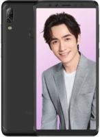 Смартфон Lenovo K5 Pro: характеристики, где купить, цены 2020 года. Узнать технические характеристики