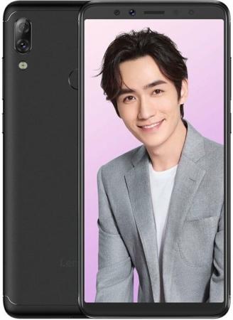Смартфон Lenovo K5 Pro: где купить, цены, характеристики