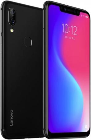 Смартфон Lenovo S5 Pro: характеристики, где купить, цены-2021