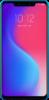 Смартфон Lenovo S5 Pro GT