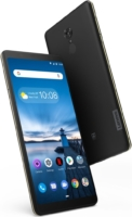 Смартфон Lenovo Tab V7: характеристики, где купить, цены 2020 года. Узнать технические характеристики
