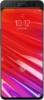Смартфон Lenovo Z5 Pro GT