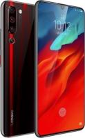 Смартфон Lenovo ZP: характеристики, где купить, цены 2020 года. Узнать технические характеристики