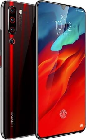 Смартфон Lenovo ZP: характеристики, где купить, цены-2021