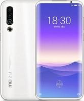 Смартфон Meizu 16s Pro: характеристики, где купить, цены-2020