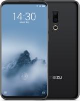 Смартфон Meizu 16th Plus: характеристики, где купить, цены-2020