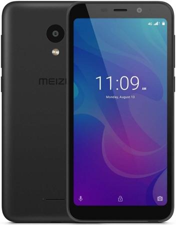 Всё о смартфоне Meizu C9 Pro: где купить, цены, характеристики