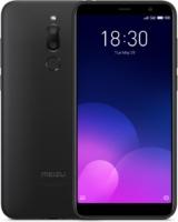 Смартфон Meizu M6T: характеристики, где купить, цены 2020 года. Узнать технические характеристики