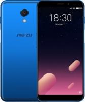 Смартфон Meizu M6s: характеристики, где купить, цены 2021 года. Узнать технические характеристики