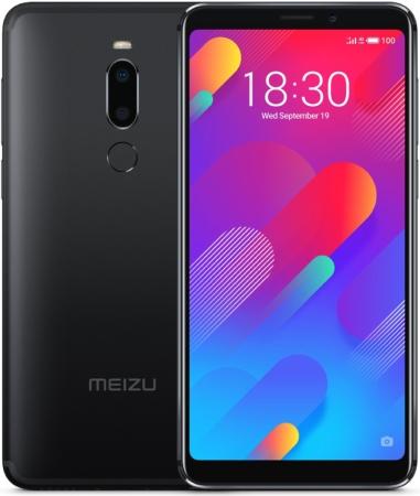 Смартфон Meizu M8: где купить, цены, характеристики