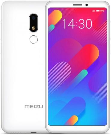 Смартфон Meizu M8 Lite: где купить, цены, характеристики