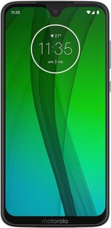 Всё о смартфоне Motorola Moto G7: где купить, цены, характеристики