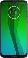 Смартфон Motorola Moto G7: характеристики, где купить, цены 2020 года. Узнать технические характеристики