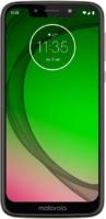 Смартфон Motorola Moto G7 Power: характеристики, где купить, цены 2020 года. Узнать технические характеристики