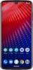 Смартфон Motorola Moto Z4