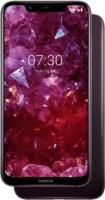 Смартфон Nokia X7: характеристики, где купить, цены-2020