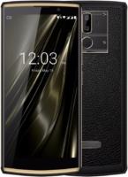 Смартфон Oukitel K7 Pro: характеристики, где купить, цены 2021 года. Узнать технические характеристики