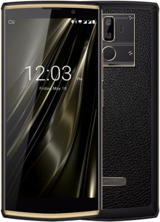 Смартфон Oukitel K7 Pro: характеристики, где купить, цены-2021