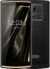 Смартфон Oukitel K7 Pro