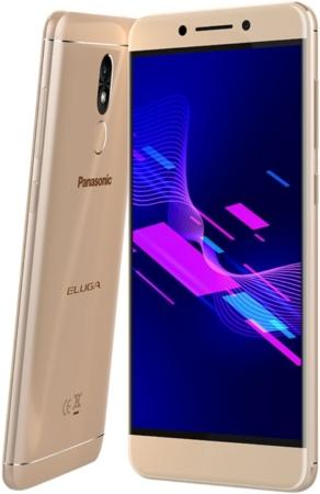 Смартфон Panasonic Eluga Ray 800: характеристики, где купить, цены-2021