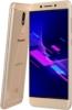 Смартфон Panasonic Eluga Ray 800
