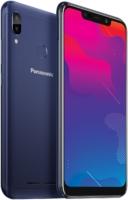 Смартфон Panasonic Eluga Z1: характеристики, где купить, цены 2021 года. Узнать технические характеристики