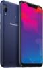 Смартфон Panasonic Eluga Z1