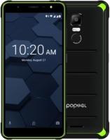 Смартфон Poptel P10: характеристики, где купить, цены 2021 года. Узнать технические характеристики