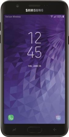 Всё о смартфоне Samsung Galaxy J7 Top: где купить, цены, характеристики