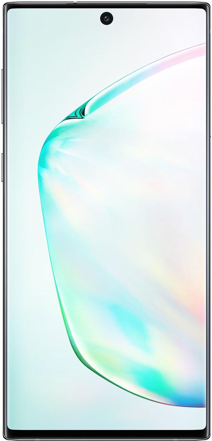 Смартфон Samsung Galaxy Note10 5G Exynos: где купить, цены, характеристики